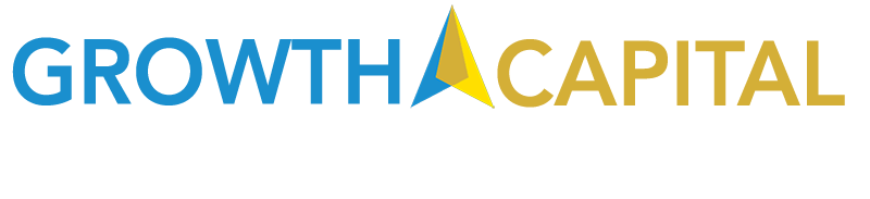 Growth Capital Summit
