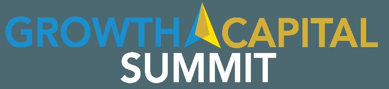 Growth Capital Summit