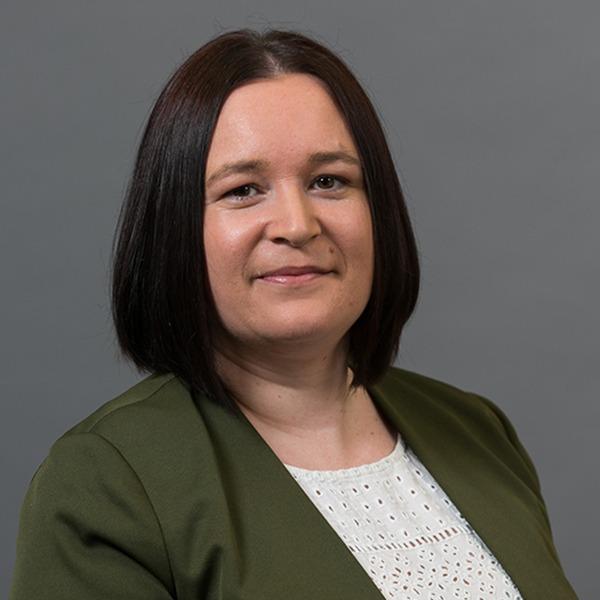 Sandra Whelan