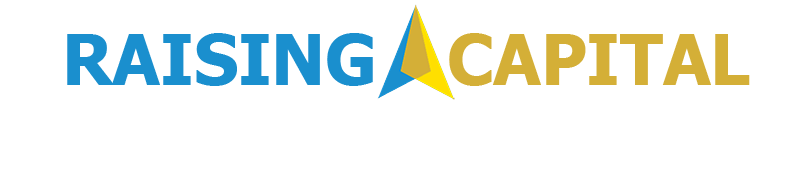 Raising Capital Summit