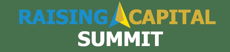 Raising Capital Summit